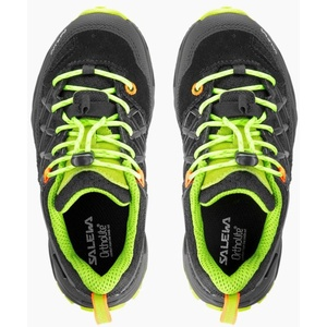 Boty Salewa Junior Wildfire WP 64009-0986, Salewa