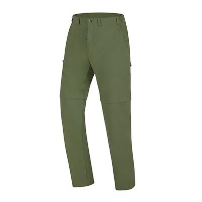 Kalhoty Direct Alpine Beam khaki, Direct Alpine