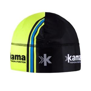 Běžecká čepice Kama AW58 110 černá, Kama