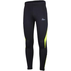Běžecké kalhoty Rogelli Dunbar 810.241, Rogelli