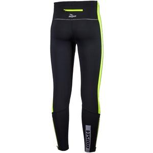 Běžecké kalhoty Rogelli VISION 2.0 830.737, Rogelli