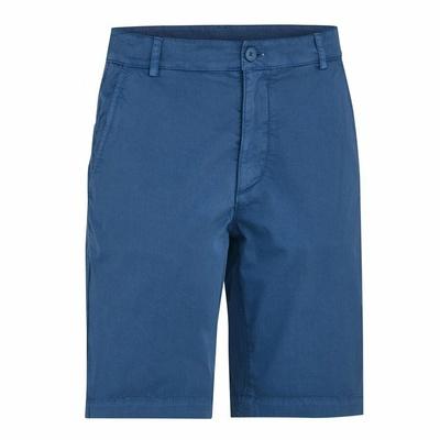 Dámské kraťasy Kari Traa Songve 622459, modrá, Kari Traa
