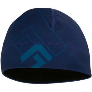 Čepice Direct Alpine Swift  indigo/petrol