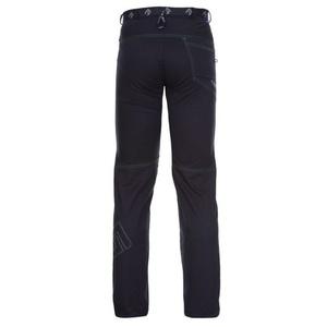 Kalhoty Direct Alpine Bishop black, Direct Alpine