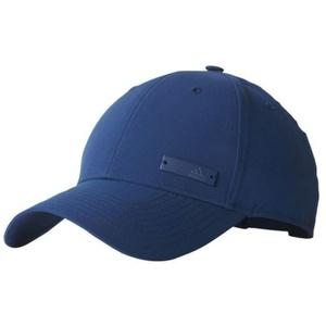 Kšiltovka adidas Six-Panel ClimaLite Hat BK0793, adidas