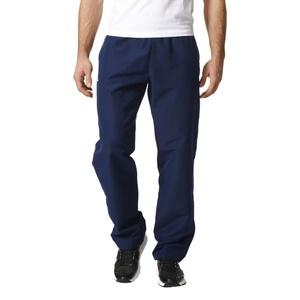 Kalhoty adidas Essentials Linear Stanford BK7377, adidas