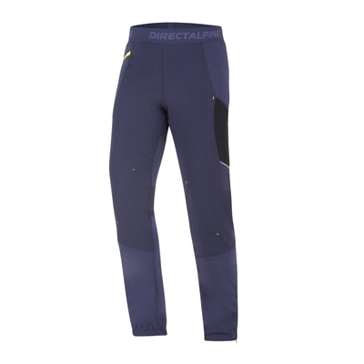 Kalhoty Direct Alpine Boki lady indigo/aurora, Direct Alpine