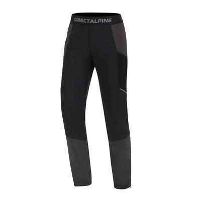 Kalhoty Direct Alpine Boki lady black/brown, Direct Alpine