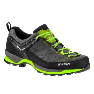 Boty Salewa MS MTN Trainer 63470-3865, Salewa