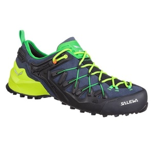 Boty Salewa MS Wildfire Edge 61346-3840, Salewa