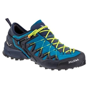 Boty Salewa MS Wildfire Edge 61346-3988, Salewa