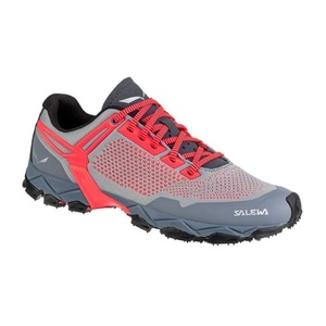 Boty Salewa WS Lite Train K 61349-0346, Salewa