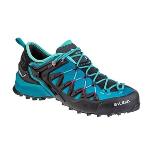 Boty Salewa WS Wildfire Edge 61347-8736, Salewa