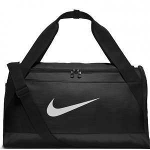 Taška Nike Brasilia Duff S BA5335-010, Nike