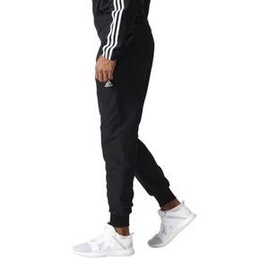 Kalhoty adidas Essentials Stanford Cuffed BS2884, adidas