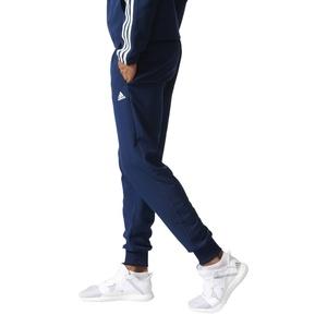 Kalhoty adidas Essentials Stanford Cuffed BS2887, adidas
