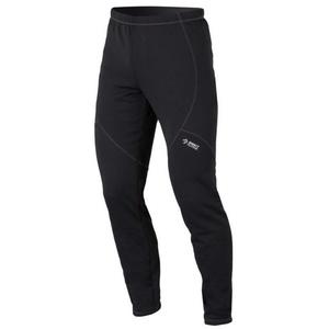 Kalhoty Direct Alpine TONALE pants black, Direct Alpine
