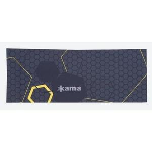 Běžecká čelenka Kama C43 111, Kama