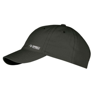 Kšiltovka Direct Alpine Cap 2.0 black, Direct Alpine
