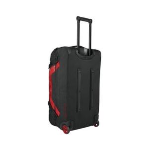 Cestovní taška MAMMUT Cargo Trolley 90, Mammut