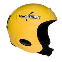 Lyžařská helma Gabel Issimo Ridge Back JR Star Red · Helma Cébé Impact Hype  1107 1108 998cd062cb1