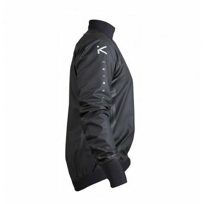 Vodácká bunda Hiko CHINOOK černá, Hiko sport