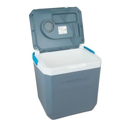 Termoelektrický chladící box Campingaz Powerbox™ Plus 24L AC/DC EU, Campingaz