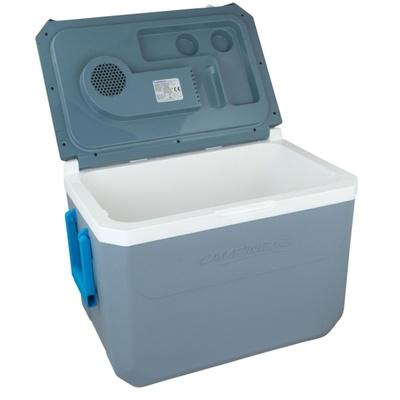 Termoelektrický chladicí box Campingaz Powerbox® Plus 36L 12/230V, Campingaz