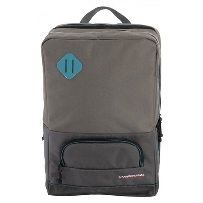 Chladící taška Campingaz Cooler The Office Backpack 16L, Campingaz