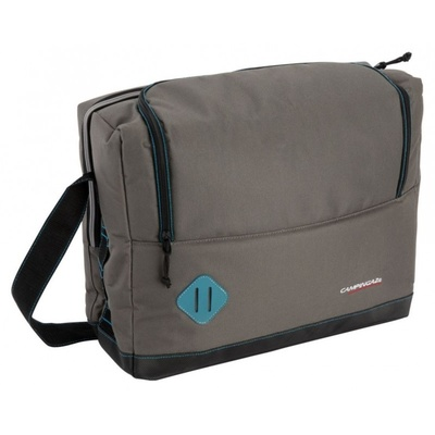 Chladící taška Campingaz The Office Messenger bag 16L, Campingaz