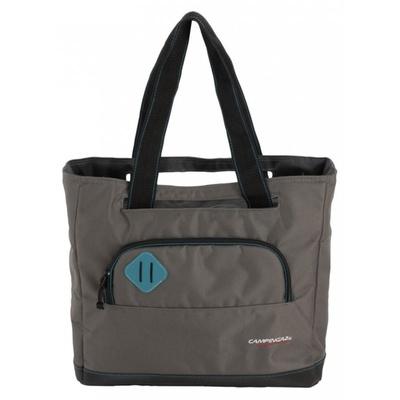Nákupní chladící taška Campingaz Office Shopping bag 16L, Campingaz