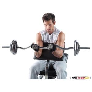 Opěrka na biceps Kettler 7465-150, Kettler