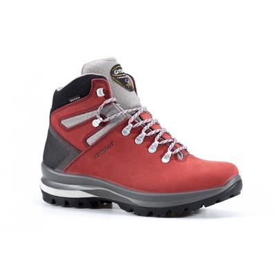 Dámské boty Grisport Marmontana 31
