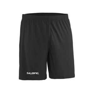Šortky SALMING Core Shorts Black, Salming