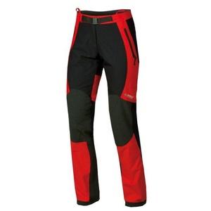 Kalhoty Direct Alpine Cascade Lady Red, Direct Alpine