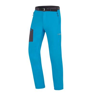Kalhoty Direct Alpine Cruise ocean/anthracite, Direct Alpine
