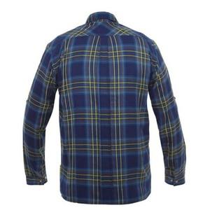 Košile Direct Alpine DAWSON indigo, Direct Alpine