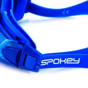Plavecké brýle Spokey ROGER modré, Spokey