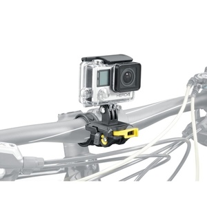 Držák kamery Topeak SPORT CAMERA MULTI-MOUNT TC3010, Topeak