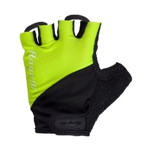 Cyklistické rukavice Rogelli DUCOR 006.030, Rogelli