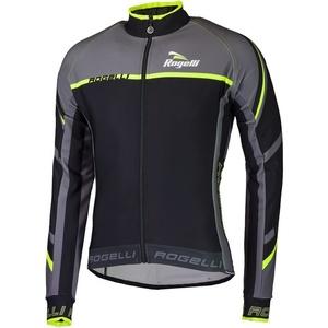 Pánský cyklistický dres Rogelli ANDRANO 2.0 001.319, Rogelli