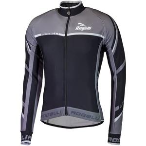 Pánský cyklistický dres Rogelli ANDRANO 2.0 001.322, Rogelli