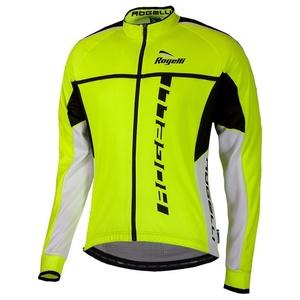 Pánský cyklistický dres Rogelli UMBRIA 2.0 001.252, Rogelli