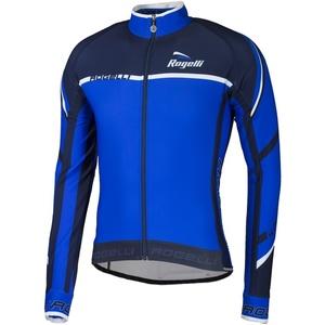 Pánský cyklistický dres Rogelli ANDRANO 2.0 001.320, Rogelli