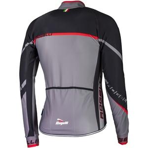 Pánský cyklistický dres Rogelli ANDRANO 2.0 001.321, Rogelli