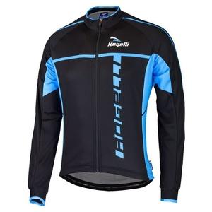Pánský cyklistický dres Rogelli UMBRIA 2.0 001.253, Rogelli