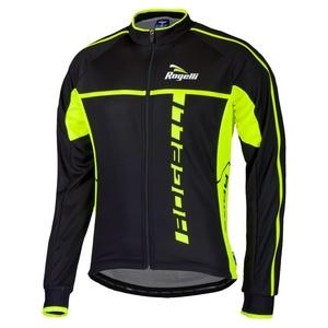 Pánský cyklistický dres Rogelli UMBRIA 2.0 001.251, Rogelli