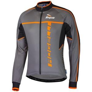 Pánský cyklistický dres Rogelli UMBRIA 2.0 001.254, Rogelli