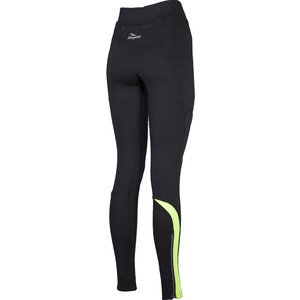 Dámské běžecké kalhoty Rogelli EMNA 820.241, Rogelli