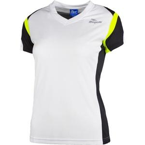 Dámské funkční tričko Rogelli EABEL 820.216, Rogelli